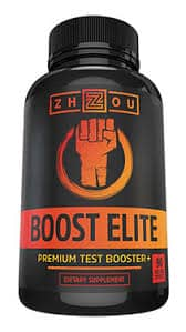 Boost Elite Review