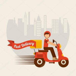 gluten free meal delivery service